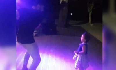 sports-news-virat-kohili-dancing-with-mohammed-shamis-daughter-is-cuteness-overload