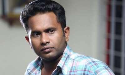 latest-news-kalamashery-police-arrest-actor-aju-varghese
