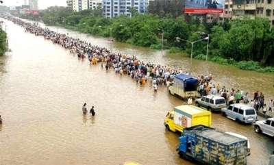 latest-news-mumbai-flood-death