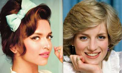 latest-news-i-wish-to-see-princess-diana-says-deepika