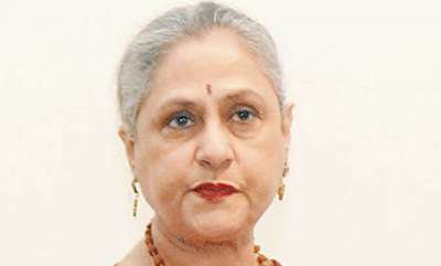 latest-news-jaya-bachchan-anger-when-one-of-the-photographers-called-her-bahu-as-aish