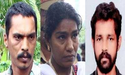 mangalam-special-decapitated-corpse-in-kottayam-kamma-vinods-crucial-script-behind-murder