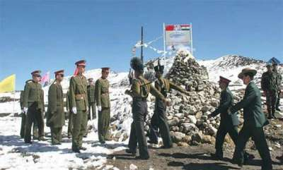 latest-news-china-says-india-will-learn-lessons-from-military-standoff-at-doklam