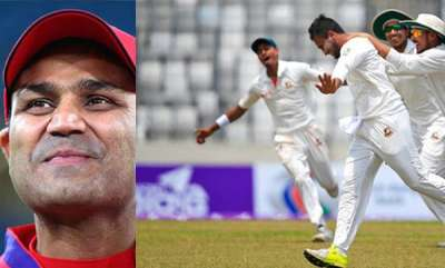 sports-news-sehwag-applauds-bangladesh-after-maiden-test-win-over-australia