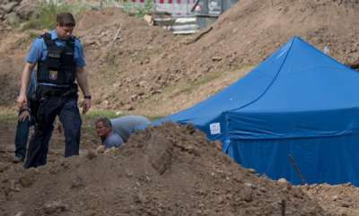 latest-news-wwii-bomb-blockbuster-uncovered-in-frankfurt