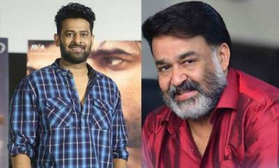 entertainment-mohanlal-joins-prabhas-starer-saaho