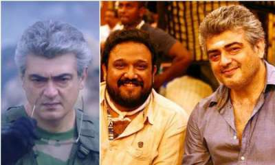 latest-news-ajith-is-not-happy-with-vivegam-kollywood-reports