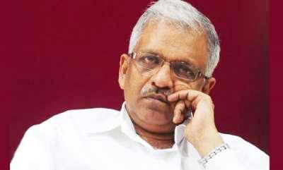 latest-news-cbi-charges-uapa-against-jayarajan