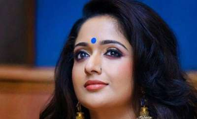 chit-chat-kavya-madhavan-reportedly-fainted-following-pulsor-sunis-revelation