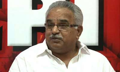 latest-news-convene-assembly-and-all-party-meeting-demands-cpi