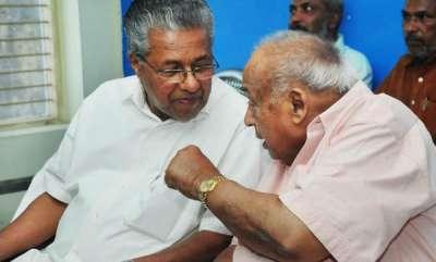 latest-news-rift-in-kerala-jdu-veerendra-kumar-likely-to-join-left-front