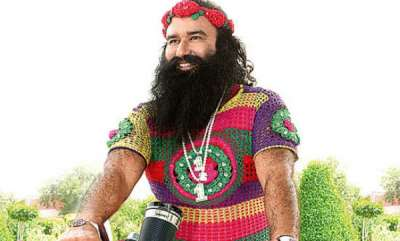 latest-news-over-4200-people-recommended-rape-convict-ram-rahim-for-padma-award