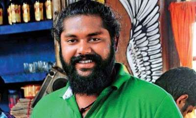 latest-news-kerala-hc-cancels-case-against-jean-paul-lal