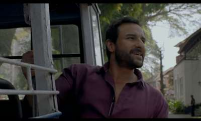 latest-news-chef-official-trailer-saif-ali-khan-and-padmapriya