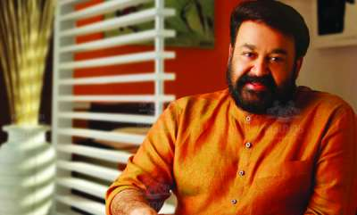 latest-news-most-beautiful-women-in-my-life-mohanlal