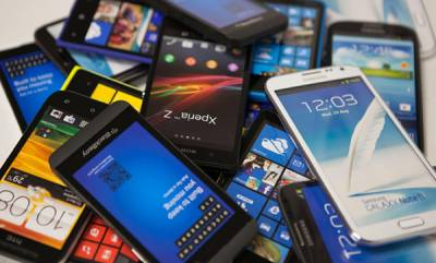 latest-news-ban-on-china-phones-issues-companies-are-legalized-against-fake-news