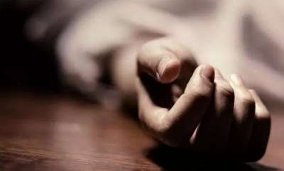 latest-news-medical-seat-issue-student-suicide