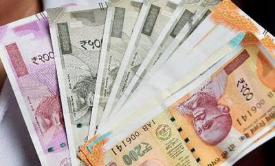 latest-news-no-proposal-to-reintroduce-1000-rupee-notes