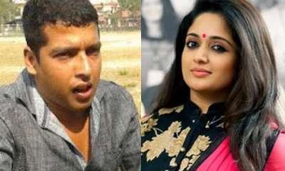 latest-news-actress-molestation-case
