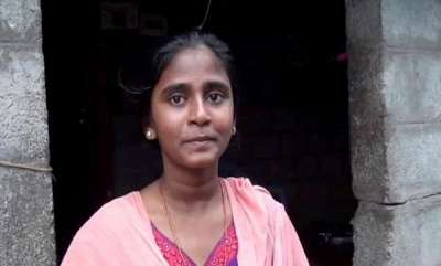 latest-news-student-who-fought-neet-exam-in-supreme-court-found-hanging