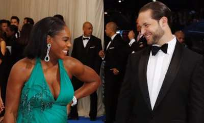latest-news-serena-williams-gives-birth-to-baby-girl