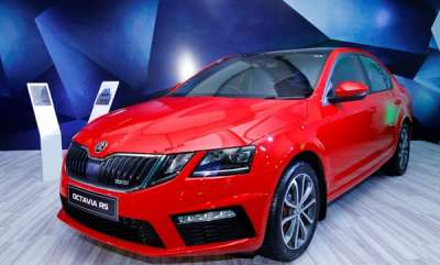 auto-skoda-launches-the-all-new-octavia-rs-in-india
