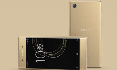 tech-news-sony-xperia-xa1-plus-launched-at-ifa-2017