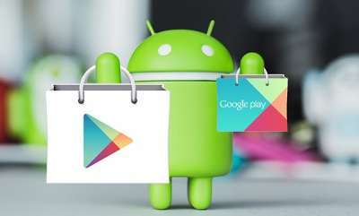 tech-news-google-removes-300-play-store-apps-that-secretly-used-phones-for-ddos-attacks