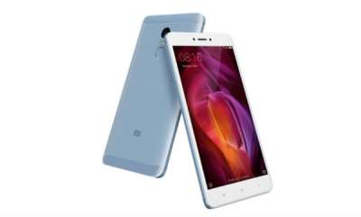 mobile-xiaomi-redmi-note-4-lake-blue-edition-launched-in-india-at-rs-12999