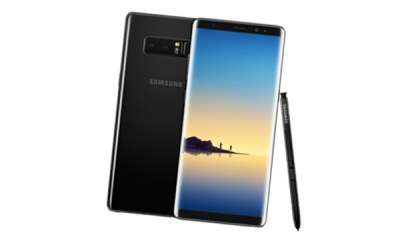 mobile-samsung-begins-pre-registrations-for-the-galaxy-note-8-in-india