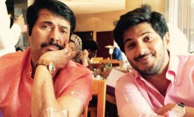 latest-news-dulquer-salmaan-about-mammootty