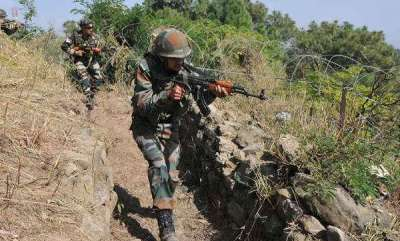 latest-news-pakistan-troops-violate-ceasefire-along-in-poonch