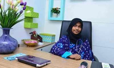 latest-news-human-rights-commission-orders-inquiry-into-human-rights-violations-that-meted-out-by-hadiya