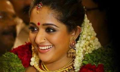 chit-chat-what-kavya-madhavan-said-to-her-father-after-actress-abduction