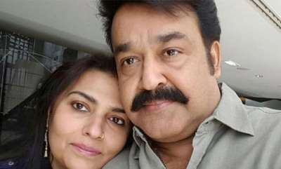 latest-news-mohanlal-about-his-wife-suchithra