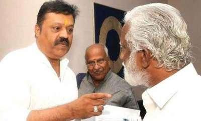 latest-news-alphonse-kannanthanam-sworn-in-as-union-minister