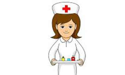 keralam-karnataka-nursing-admission-high-court-verdict