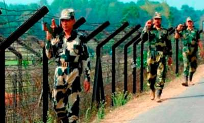 latest-news-jammu-kashmir-encounter-two-terrorists-believed-to-be-trapped