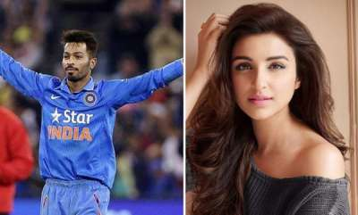 latest-news-hardik-pandya-found-parineetis-boyfriend