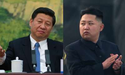 latest-news-china-warns-north-korea-on-nuclear-test