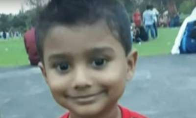 latest-news-found-dead-body-of-missing-child-in-kasargod