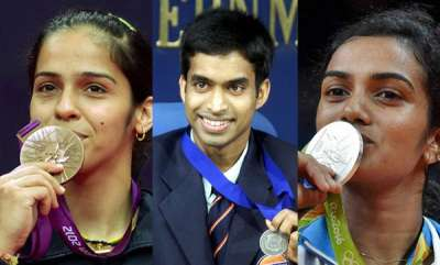 sports-news-saina-nehwal-joined-with-pullela-gopichand-after-3-years
