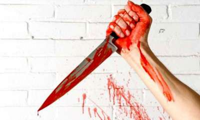 mangalam-special-son-killed-by-father