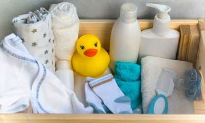 life-style-chemical-found-in-detergents-shampoos-can-cause-birth-defects