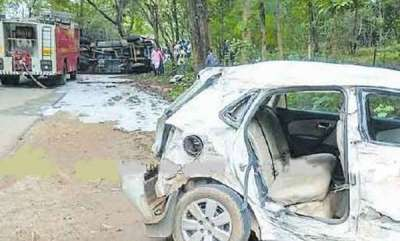latest-news-mob-stole-beer-from-accident-lorry
