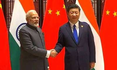 world-modi-xi-hold-forward-looking-talks-call-for-peace-in-border-areas