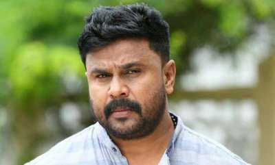 latest-news-film-fraternity-is-in-favor-of-dileep