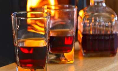 latest-news-malayalee-drank-48-crores-liquor-in-thiruvonam-day