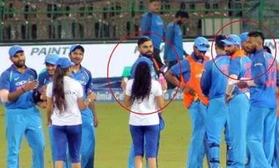 sports-news-india-vs-srilanka-match