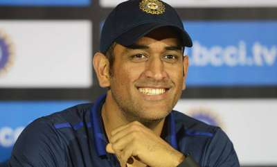 sports-news-dhoni-entered-top-ten-in-icc-ranking-list